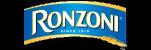 Ronzoni-Logo-1 (1)