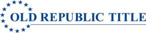 old_republic