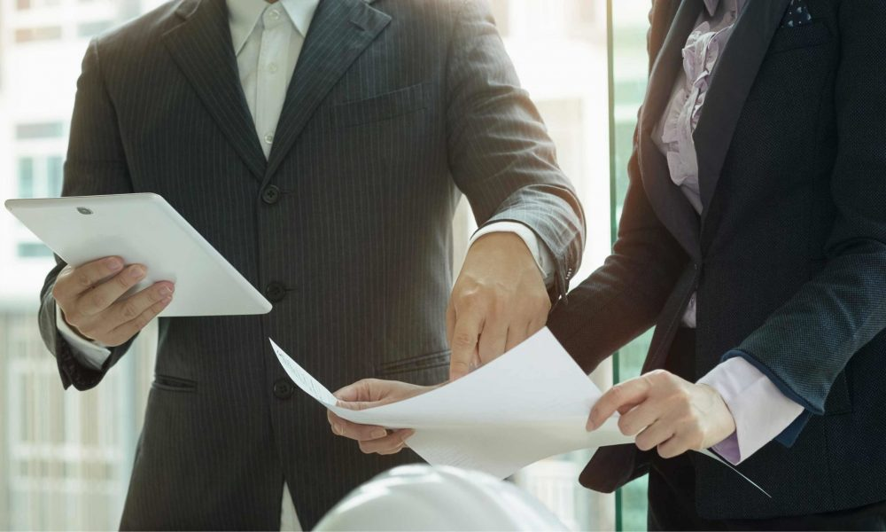 CONTRACT DOCUMENTATION AND SPECIFICATIONS
